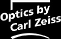Optics by Carl Zeiss