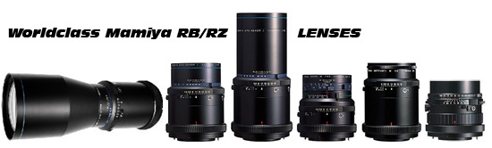 [Mamiya_RB-RZ_Lenses]
